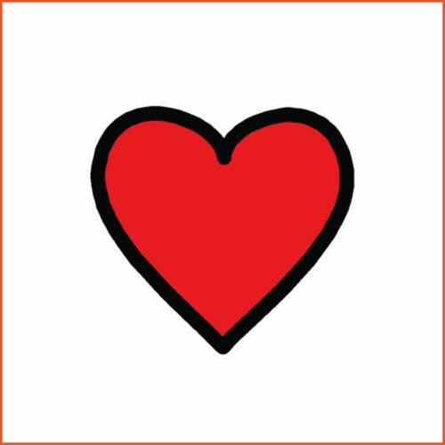 CAA_cuore