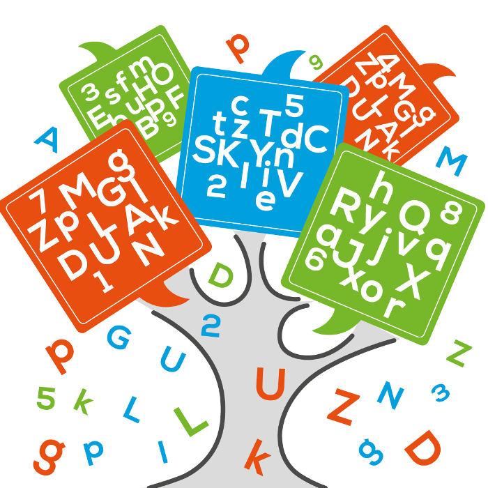 Logopedia, la riabilitazione dei disturbi del linguaggio